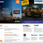CorD Magazine Mining sector 2020 - Bly plus