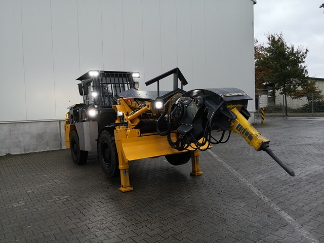 Scaler 1253 S10