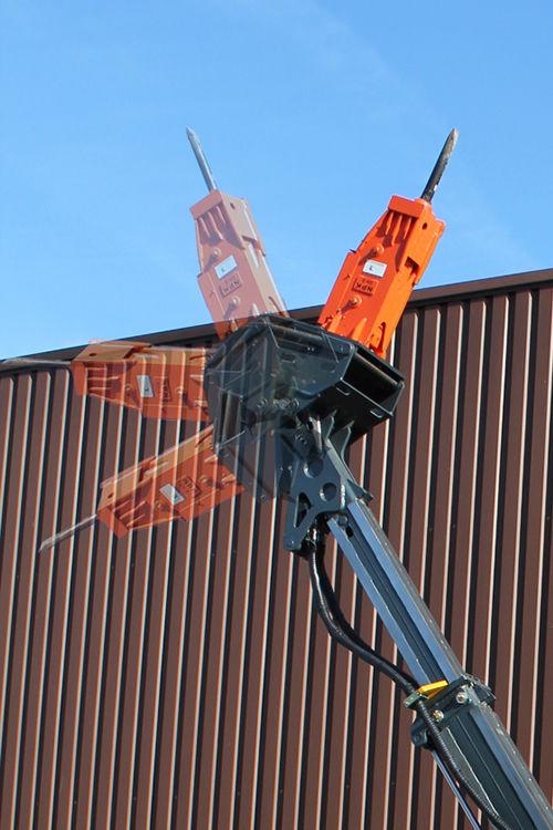 Scaler 853/1253